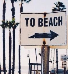 Take me to the beach. Rustic beachy vibe that makes you want to stop and go to the beach.