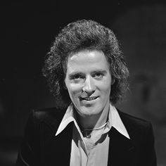 Seventies Music Archives: Gilbert O'Sullivan [ #70s #70sMusic ]