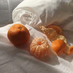 Peeling the orange aesthetic Orange Aesthetic, Aesthetic Food, Aesthetic Photo, Aesthetic Pictures, Simple Aesthetic, How To Be Aesthetic, Cream Aesthetic, Photowall Ideas, Jandy Nelson