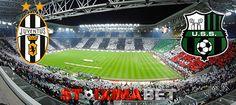 Γιουβέντους – Σασσουόλο - http://stoiximabet.com/juventus-sassuolo/ #stoixima #pamestoixima #stoiximabet #bettingtips #στοιχημα #προγνωστικα #FootballTips #FreeBettingTips #stoiximabet