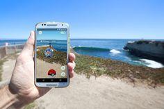 dvdInteriorDesign.com: Pokemon Go Secrets and Tips for Catching Them All