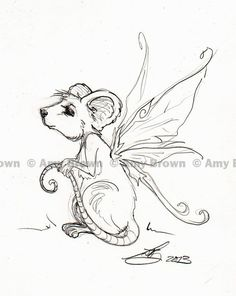 Artist Amy Brown Fantasy Myth Mythical Mystical Legend Elf Elves Dragon Dragons Fairy Fae Wings Fairies Mermaids Mermaid Siren Whimsey Coloring pages colouring adult detailed advanced printable Kleuren voor volwassenen coloriage pour adulte anti-stress kleurplaat voor volwassenen Line Art Black and White https://www.facebook.com/AmyBrownArt/photos/pb.351000926725.-2207520000.1438914065./10151980772686726/?type=3