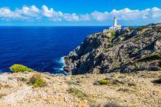 Für Frühbucher: Entspanne dich an sonnigen Buchten in deinem 4-Sterne-Badeurlaub auf Mallorca - 7 Tage ab 313 € | Urlaubsheld