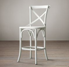 Madeleine Armless Counter Stool http://www.restorationhardware.com/catalog/product/product.jsp?productId=prod2461400&categoryId=search