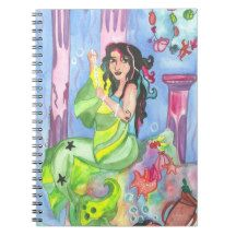 Fairychamber: products on Zazzle Winter Fairy, Winter Magic, Star Goddess, Celtic Mythology, Witch House, Cat Sleeping, Anne Of Green Gables, Watercolor Rose, Faeries