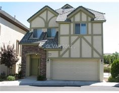 Call Las Vegas Realtor Jeff Mix at 702-510-9625 to view this home in Las Vegas on 9225 TUDOR PARK PL, Las Vegas, NEVADA 89145 which is listed for $234,000 with 3 bedrooms, 3 Baths and 2535 square feet of living space. To see more Las Vegas Homes & Las Vegas Real Estate, start your search for Las Vegas homes on our website at www.lvshortsales.com. Click the photo for all of the details on the home.