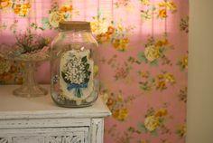 Interiores #110: La reina del verano | Casa Chaucha