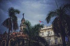 Ideas-recomedaciones-viaje-Cuba