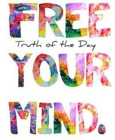 Free your mind Life Relax Believe Quotes Sayings Hippie Freedom Happiness Words Quotes, Wise Words, Yoga Quotes, Art Quotes, Framed Quotes, Quote Art, Teen Quotes, Quotable Quotes, Beautiful Words