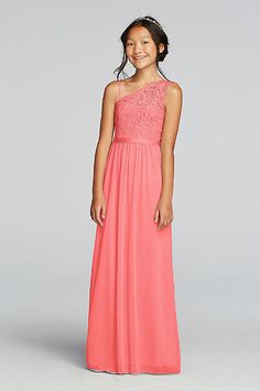 I'm going to be able to go to my school's Teen Nights in a few months, this a perfect dress for it!!!
