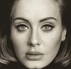 """Acabou a espera! Adele lança novo single """"Hello"""" com direito a videoclipe http://angorussia.com/cultura/musica/acabou-a-espera-adele-lanca-novo-single-hello-com-direito-a-videoclipe/"""