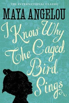 If you loved I Know Why the Caged Bird Sings, you should read Alicia Erian's Towelhead. | 24 Books You Should Read Now, Based On Your High School Favorites