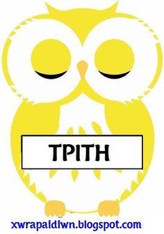 Owl Molded Days of the Week Chart – Preschool Team Forum … – The best ideas Owl Classroom, Classroom Decor, Christmas Activities, Book Activities, Pre School, School Days, Islamic Society, School Labels, Preschool Writing