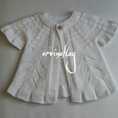 #orgu#knitting#hoby#elisi#örgü   orgu knitting ho
