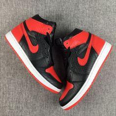 new style d85a9 ce677 jordan 1 retro homme,nike air jordan 1 noir et rouge pour homme