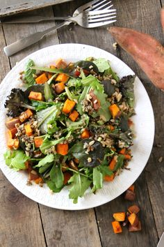 ... Cashews | Food | Pinterest | Wild Rice Salad, Rice Salad and Wild Rice