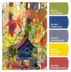 Instantly turn any picture into a palette with ColorSnap, created for you by Sherwin-Williams. Beach Color Palettes, Beach Color Schemes, Color Combinations, Color Mixing Chart, Color Blending, Sherwin William Paint, Tye Dye, Luau, New Image