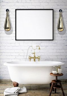 #homedecor #interiordesign #lightingdesign #designinspo #contemporarylighting #bathroomwalllights #lights #lightsforbathrooms #modernbathroomlighting Bathroom Wall Lights, Glass Bathroom, Bathroom Lighting, Bathroom Light Fittings, Reeded Glass, Black And Gold Bathroom, Malaga, Contemporary Design, Contemporary Bathrooms