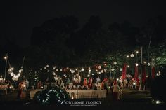 Romantic Garden Wedding at Kebun Raya Bogor - owlsome_0055