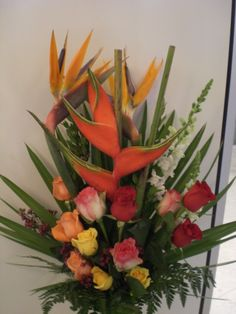 exotic flowers for delivery  http://www.unny.com