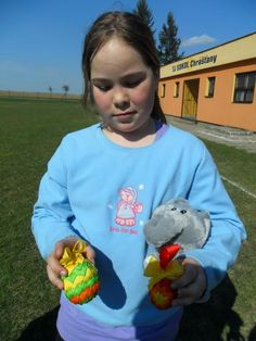 Grab your bunny to . Bunny, Easter, Cute Bunny, Hare, Easter Activities, Rabbit, Rabbits