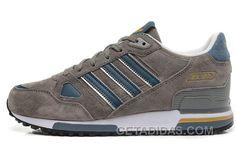 brand new 7c156 2d2c8 Soldes Plus Grand Revendeur De Homme Adidas Originals ZX750 Grise Marine Or  Noir 2016 Christmas Deals FDKQ8, Price 70.00 - Adidas Shoes,Adidas Nmd ...