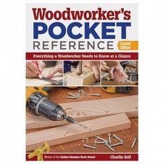 Learn Woodworking One Board Woodworking Projects, Book Woodworking Projects That Sell, Learn Woodworking, Woodworking Skills, Popular Woodworking, Woodworking Furniture, Woodworking Crafts, Custom Woodworking, Woodworking Inspiration, Woodworking Techniques