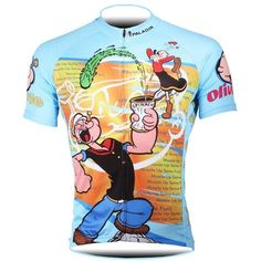 52d770151 Funny Bike Series. Actionjerseys Funny Bike Series  cycling  jersey  bike   jerseys  clothing  mountain  bike  shirts  shorts ...