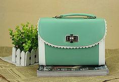college handbags