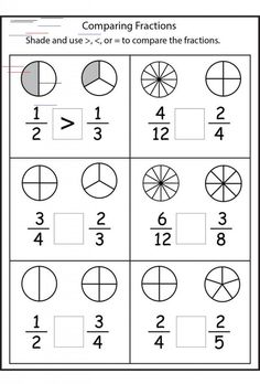 Free Math Worksheets Third Grade 3 Fractions and Decimals Equivalent Fractions Numerators Missing . 5 Free Math Worksheets Third Grade 3 Fractions and Decimals Equivalent Fractions Numerators Missing . 195 Best Grade Math Unit Fractions Images In 2019 Math Fractions Worksheets, Free Printable Math Worksheets, 3rd Grade Math Worksheets, Comparing Fractions, Third Grade Math, Equivalent Fractions, Adding Fractions, Addition Worksheets, Number Worksheets