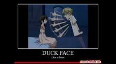 Image result for ouran highschool host club memes