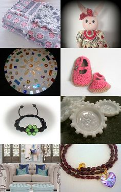 A Beautiful Spring day by Randy n Cindy Rogers on Etsy--Pinned with TreasuryPin.com