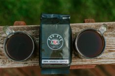 Make sure you start your morning with great aroma of Red Eye Coffee that will surely get your energy up for the day! #coffee #arabicacoffee #coffeelove Red Eye Coffee, Coffee Love, Thing 1, Dark Roast, Red Eyes, Gourmet Recipes, Bloodshot Eyes