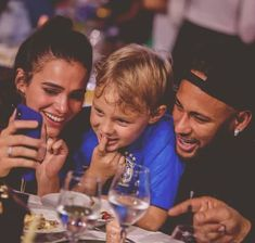 Football Wags, Neymar Football, Cute Couples Goals, Couple Goals, Bruna Marquezine And Neymar, Neymar Girlfriend, Mbappe Psg, Family Jokes, Messi And Neymar
