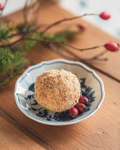 Vánoce Grains, Rice, Seeds, Laughter, Jim Rice, Korn