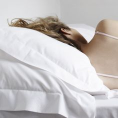 If you tend to turn on your side while sleeping, these firm, adjustable, and total-body options were made for you. | Health.com