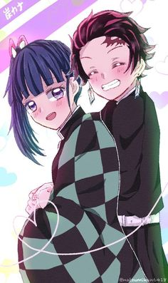 Anime Angel, Anime Demon, Anime Chibi, Manga Anime, Anime Art, Demon Slayer, Slayer Anime, Me Me Me Anime, Anime Love