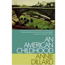 annie dillard books - Google Search
