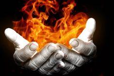 hands_of_fire.jpg (400×267)
