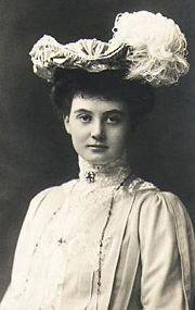 Princess Alexandra of Hanover related to Monacos Princess Alexandra of Hanover who is the only child of Ernst August, Prince of Hanover, and Caroline, Hereditary Princess of Monaco
