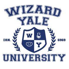 Wizardin' University Crests – Akira Arruda Fantasy Fiction, Crests, Buick Logo, Akira, University, Logos, Ruta Graveolens, Family Crest, Colleges