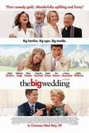 Download Film THE BIG WEDDING