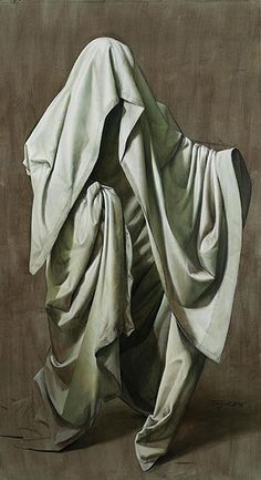 michaeltriegel_faltenwurf-oder-am-grabe-2005.jpg (313×575)