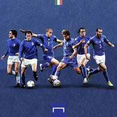 Italy National Football Team, Fifa Football, International Football, Best Player, World Cup, Soccer, Running, Celebrities, Sports