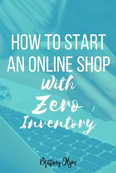 Drop shipping is a way to start an online shop without stocking inventory. Dropshipping means a company sends products directly to your customers allowing your online shop to run on autopilot