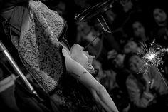 Makou Concert, Brazil, Concerts