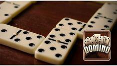 Membongkar Rahasia Main Di Situs Domino99 online Terpercaya - Permainan Domino99 yaitu satu diantara permainan yang termasuk baru didunia perjudian kartu online
