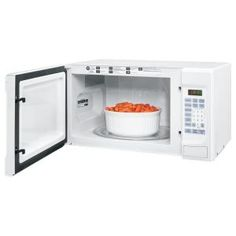 oven broiler more countertop toaster watt countertop countertops white ...