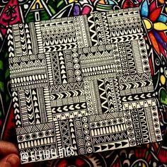 doodle art patterns * doodle art ` doodle art journals ` doodle art for beginners ` doodle art easy ` doodle art patterns ` doodle art drawing ` doodle art creative ` doodle art cute Doodle Art Drawing, Zentangle Drawings, Cool Art Drawings, Mandala Drawing, Pencil Art Drawings, Art Drawings Sketches, Drawing Flowers, Sharpie Drawings, Sharpie Doodles