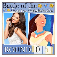 """❀ 
